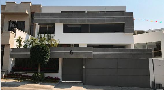 Residencia Nueva , Roof Garden Vista Panorámica, Elevador
