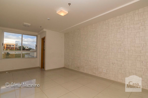 Imagem 1 de 9 de Sala-andar À Venda No Buritis - Código 221043 - 221043
