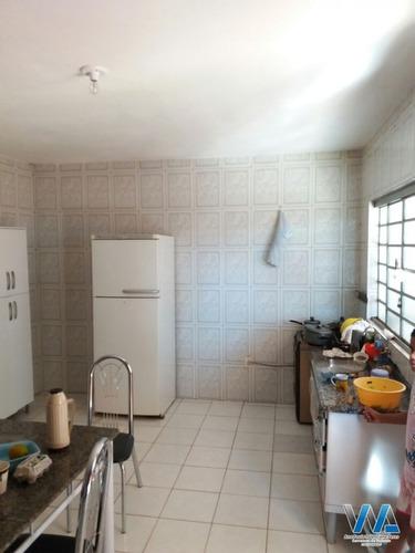 Casa Hípica Jaguari - 435