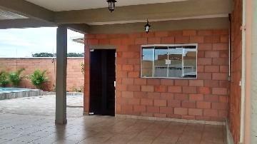 Casas Bairros - Venda - Santa Cecilia - Cod. 5843 - Cód. 5843 - V