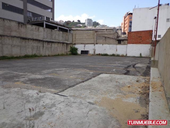 Terrenos En Venta #19-17656 Beatriz Hiedra 0416-6248379. Los