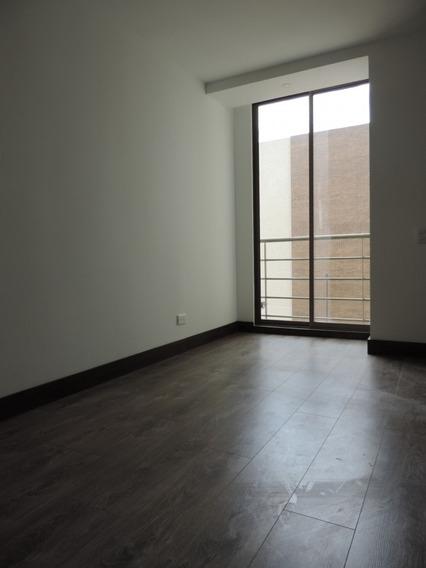 Apartamento En Arriendo Funza 724-55
