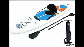 Paddle Board Hydro Force 10ft (3.05x81x10)
