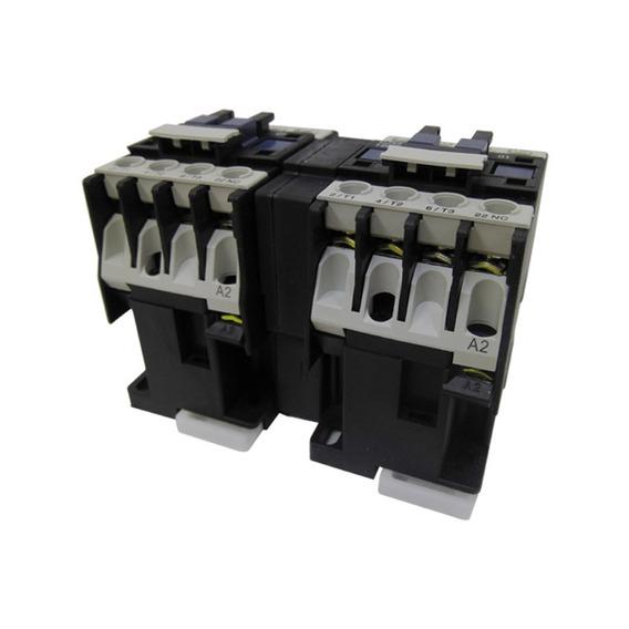 Accesorio Refaccion Relevador Electrico Kingsman