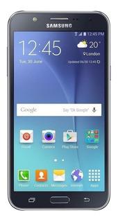 Samsung Galaxy J7 16 GB Negro 1.5 GB RAM