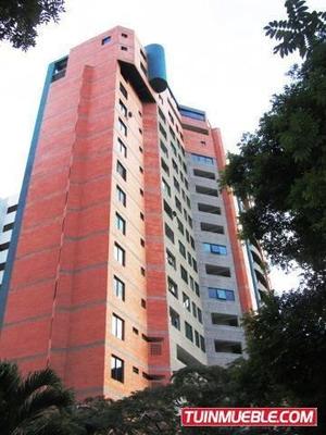 Apartamentos En Venta El Parral Valencia Carabobo193238 Rahv