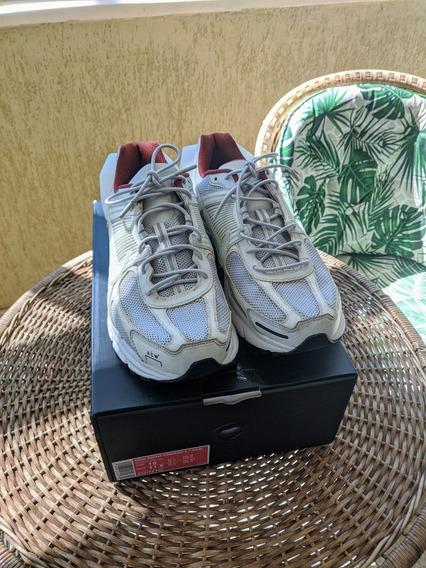 Tênis Nike Zoom Vomer 5 X Acw