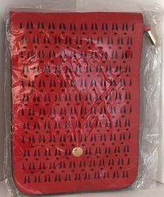 Bolsa Tiracolo - Últimas Unds - 0028