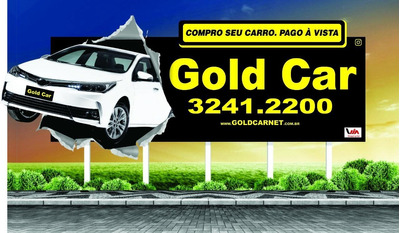 Toyota Corolla 1.6 Xli 16v Gasolina 4p Manual