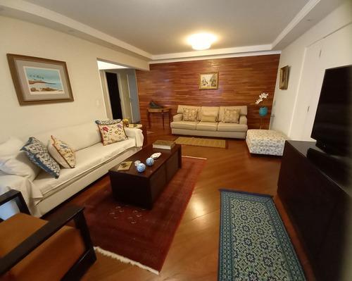 Imagem 1 de 30 de Apartamento - Ap13301 - 69484041