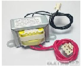 Transformador 220v Consul W10188036