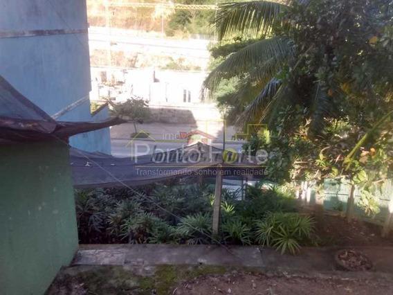 Terreno-à Venda-jacarepaguá-rio De Janeiro - Peuf00031