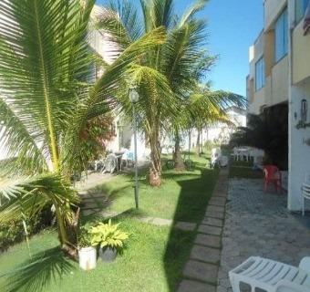 Casa Em Condomínio - Ca00106 - 3506649