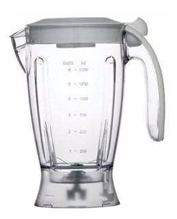 Vaso Jarra Licuadora Philips Confort Cucina Hr2030 Hr2009