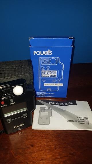 Flash Meter Polaris