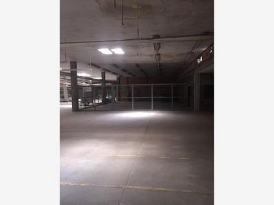 Bodega Comercial En Renta Gomez Palacio Centro