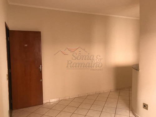Apartamentos - Ref: L13795