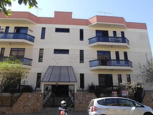 Imagem 1 de 10 de Apartamentos - Ref: V59