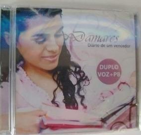 DIARIO VENCEDOR GRÁTIS DE DOWNLOAD O DAMARES DE CD UM