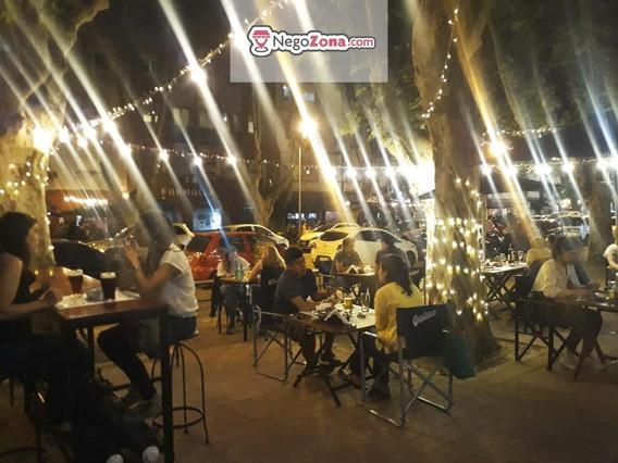 Fondo De Comercio - Restobar / Cervecería - Ciudad Jardín Del Palomar