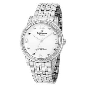 Relógio Champion Cn28811q - Original! C/ Garantia
