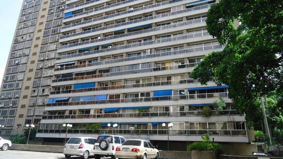 Apartamentos En Venta 20-3415