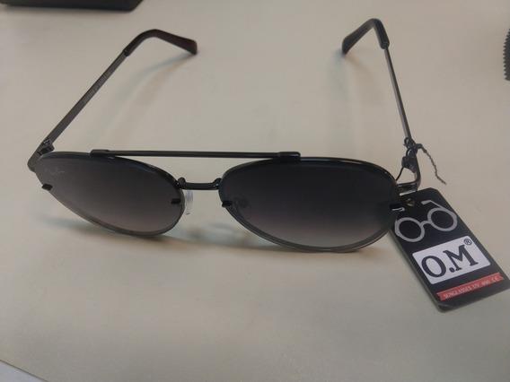 Óculos Rayban Primeira Linha