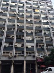 Luminosa Oficina ,dueño Directo Sin Gastos De Inmobiliaria