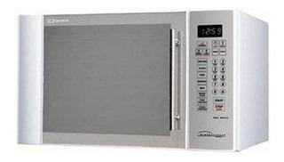 Nuevo Emerson 1.1 Cu Ft 1100 Watt Horno De Microondas Con C
