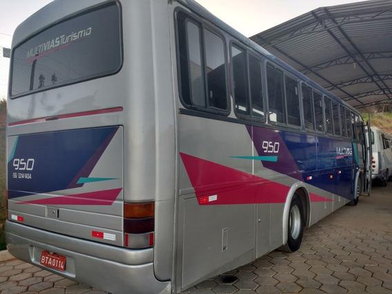 Gv 1000-46 Lug-wc-gelad-otimo Estado-b58