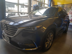 Mazda Cx-9 I Grand Touring, Interlomas