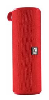 Parlante Portátil Bluetooth Inalambico Resistente A Agua 12w