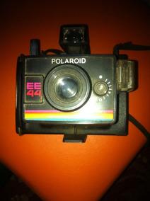 2 Câmeras Fotográficas Antigas