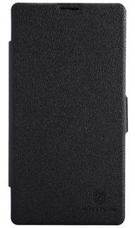 Capa Carteira Nillkin Sony Xperia T3 D5102 / D5103 / D5106
