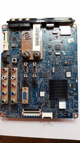 Placa Principal Samsung Lc32c450e1m