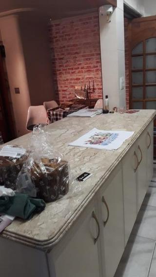 Apartamento Com 1 Dormitório À Venda, 62 M² Por R$ 240.000 - Vila Galvão - Guarulhos/sp - Ap4590