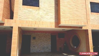 Gustavo Zavala Townhouse En Venta Manantial Codigo 19-7842