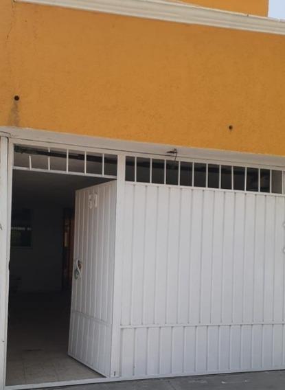 Casa En Venta Jardines De Santa Mónica