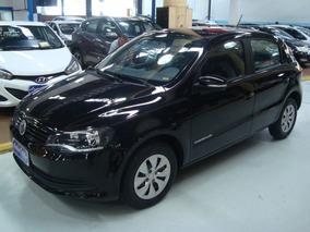 Volkswagen Gol 1.6 Msi Comfortline (completo)