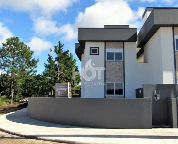 Casa - Ribeirao Da Ilha - Ref: 1106 - V-hi71933
