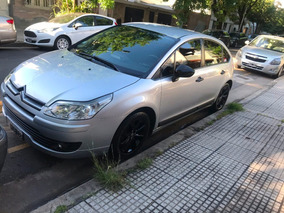 Citroën C4 1.6 X Pack Look
