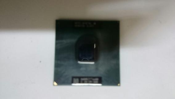 Processador Intel Core2due T6600 2m Cch 2.20ghz 800mhz Slgf5