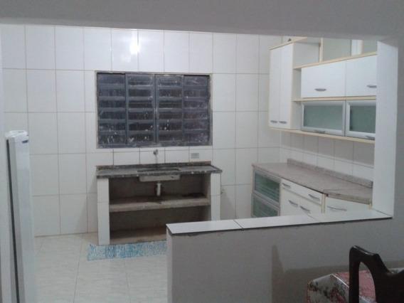 Chácara Em Ribeirão Do Pote, Salesópolis/sp De 20000m² 2 Quartos À Venda Por R$ 220.000,00 - Ch256358
