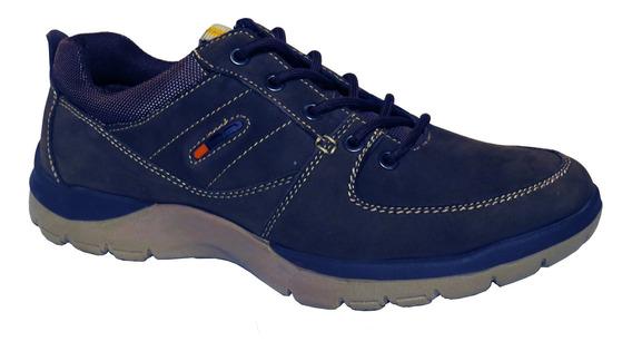 Zapato Pampero Modelo Rambler