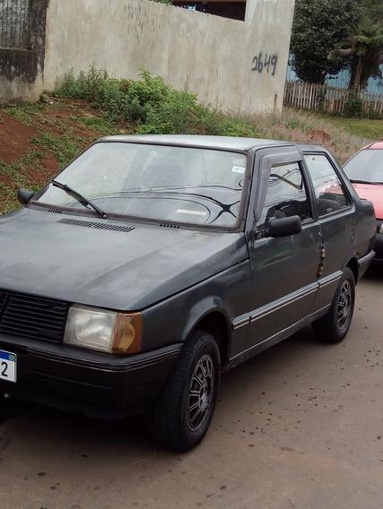 Fiat Premio Cs 1.3 Álcool Fiasa