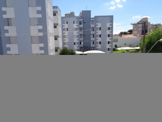Apartamento - Nova America - Ref: 4542 - L-50198