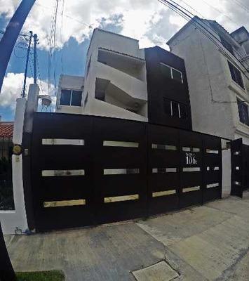Venta De Departamento De 3 Recámaras En Los Laureles, Tuxtla Gutiérrez