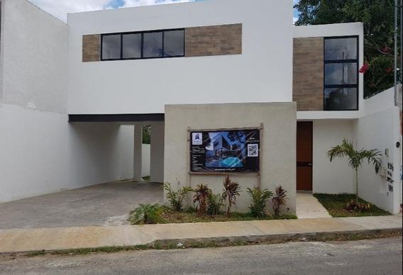 Casa En Venta En Col. Benito Juarez Nte.