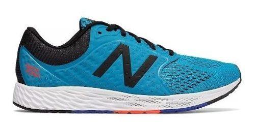 Zapatillas Running New Balance Mzant Hombre N10225019 On