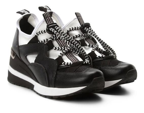 Tênis Sneaker Santa Lolla